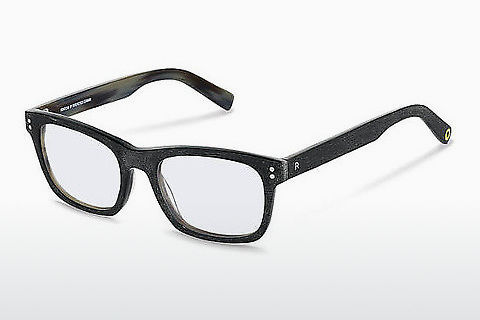 brille Rocco by Rodenstock RR420 H