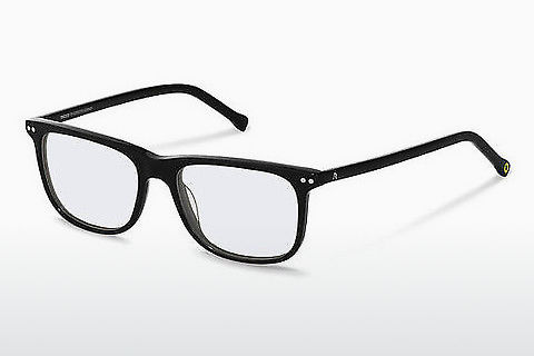 brille Rocco by Rodenstock RR433 A