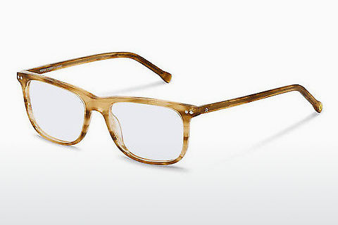 brille Rocco by Rodenstock RR433 B