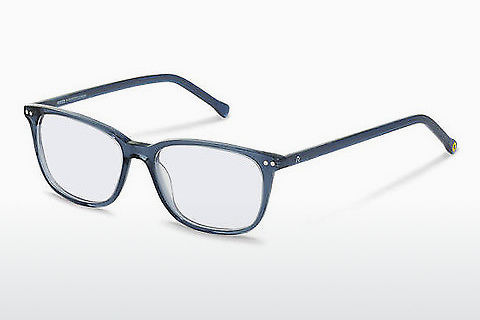 brille Rocco by Rodenstock RR434 C