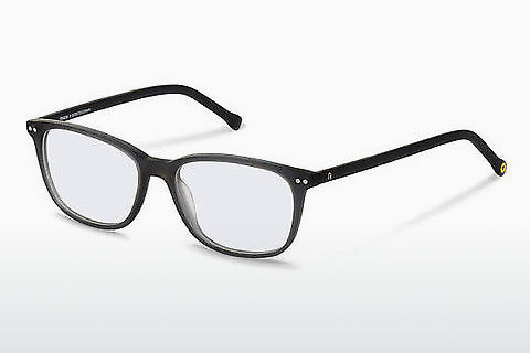 brille Rocco by Rodenstock RR434 D