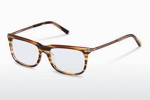 brille Rocco by Rodenstock RR435 C