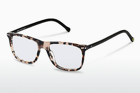 brille Rocco by Rodenstock RR436 D