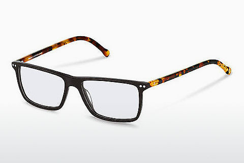 brille Rocco by Rodenstock RR437 A