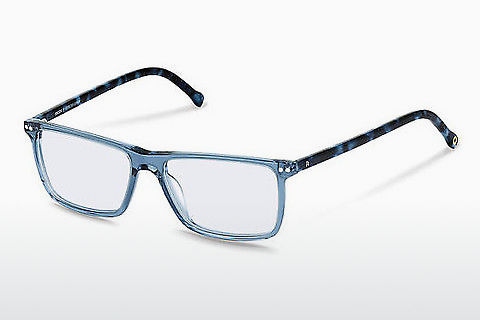 brille Rocco by Rodenstock RR437 B