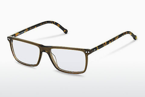 brille Rocco by Rodenstock RR437 C