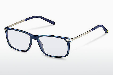 brille Rocco by Rodenstock RR438 D