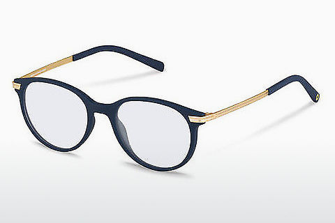 brille Rocco by Rodenstock RR439 A