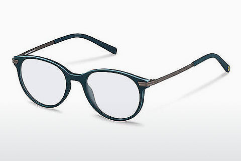 brille Rocco by Rodenstock RR439 F