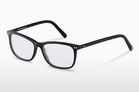 brille Rocco by Rodenstock RR444 A