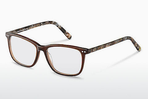 brille Rocco by Rodenstock RR444 D