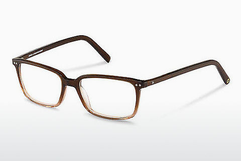brille Rocco by Rodenstock RR445 C
