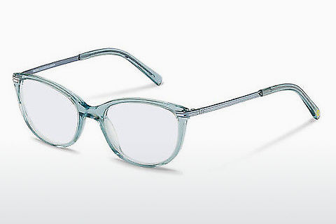 brille Rocco by Rodenstock RR446 D