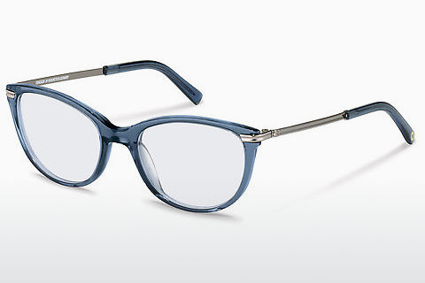 brille Rocco by Rodenstock RR446 F