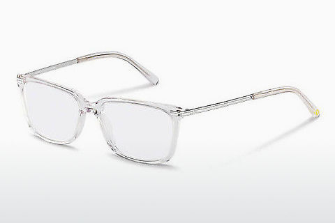 brille Rocco by Rodenstock RR447 A