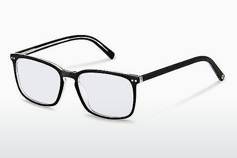 brille Rocco by Rodenstock RR448 A