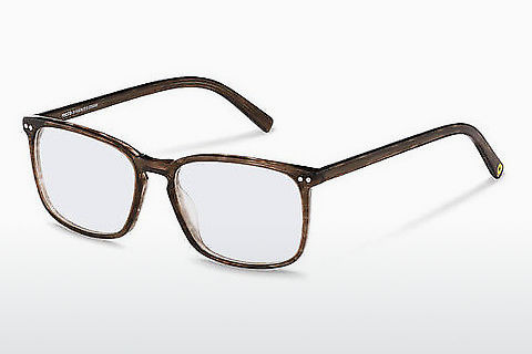 brille Rocco by Rodenstock RR448 D