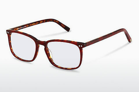brille Rocco by Rodenstock RR448 F