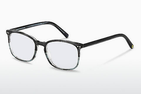 brille Rocco by Rodenstock RR449 C