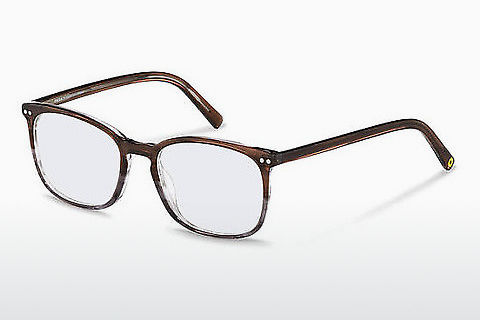 brille Rocco by Rodenstock RR449 D