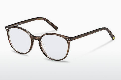 brille Rocco by Rodenstock RR450 A