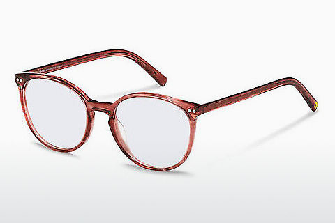 brille Rocco by Rodenstock RR450 D