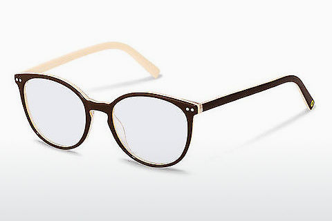 brille Rocco by Rodenstock RR450 F