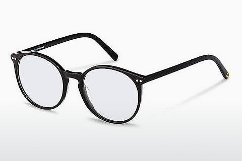 brille Rocco by Rodenstock RR451 A