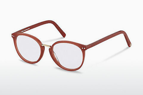 brille Rocco by Rodenstock RR454 B