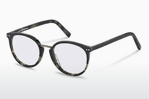 brille Rocco by Rodenstock RR454 C