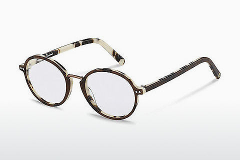 brille Rocco by Rodenstock RR455 C