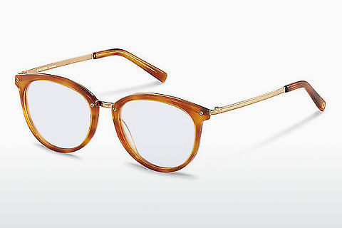brille Rocco by Rodenstock RR457 B