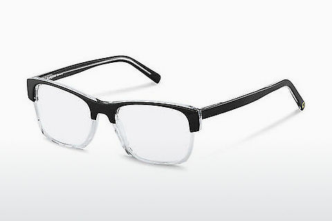 brille Rocco by Rodenstock RR458 A