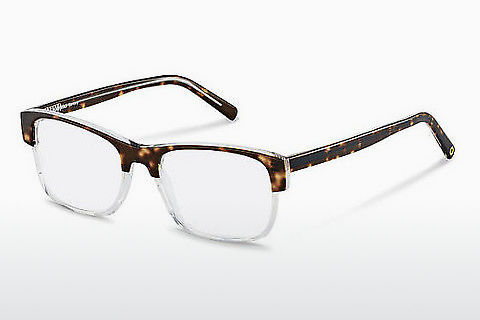 brille Rocco by Rodenstock RR458 B