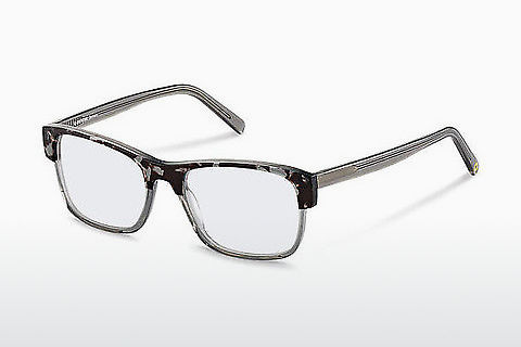 brille Rocco by Rodenstock RR458 C