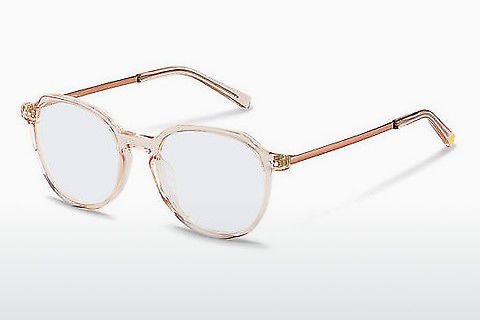 brille Rocco by Rodenstock RR461 D