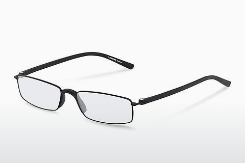 brille Rodenstock R2640 A D2.50