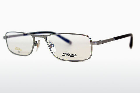 brille S.T. Dupont DP 0029 01