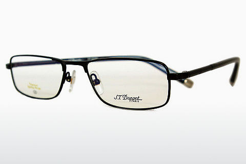 brille S.T. Dupont DP 0029 03