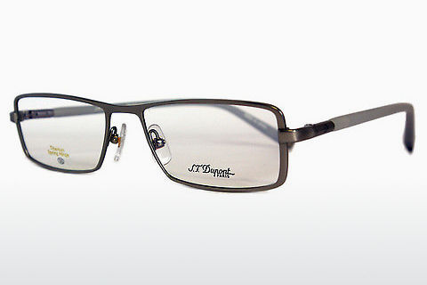 brille S.T. Dupont DP 0031 01