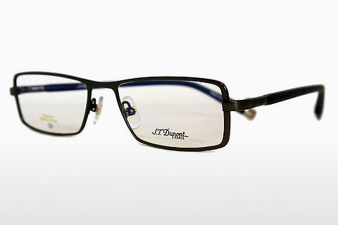 brille S.T. Dupont DP 0031 02