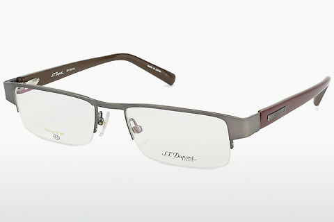 brille S.T. Dupont DP 0041 02