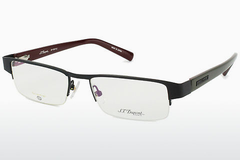 brille S.T. Dupont DP 0041 03