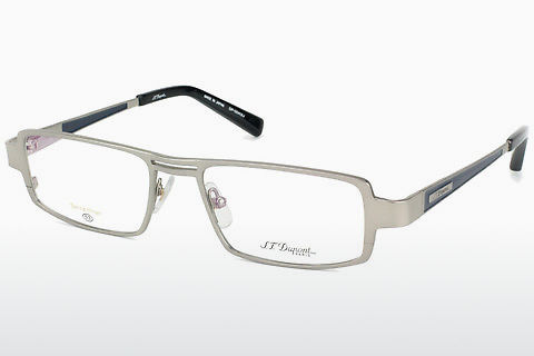 brille S.T. Dupont DP 0043 02