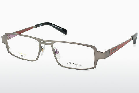 brille S.T. Dupont DP 0043 03
