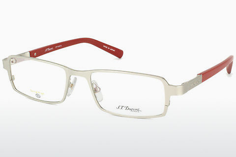 brille S.T. Dupont DP 0047 01