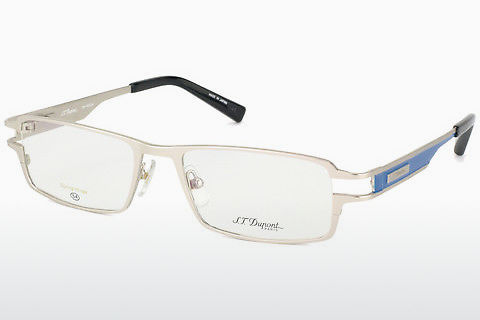 brille S.T. Dupont DP 0052 01
