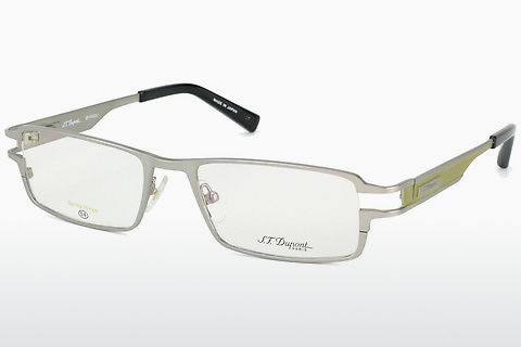 brille S.T. Dupont DP 0052 02