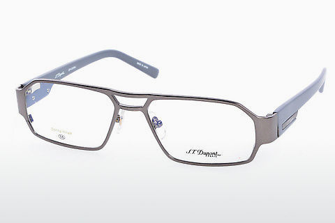 brille S.T. Dupont DP 0056 02