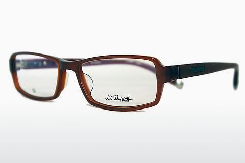 brille S.T. Dupont DP 0502 02